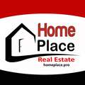 Home Place Real Estate, Ada OK