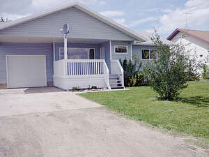 Real Estate for Sale, ListingId: 45552384, Rycroft, AB  T0H 3A0