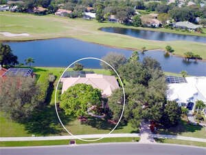 Real Estate for Sale, ListingId: 36941292, Sarasota, FL  34241