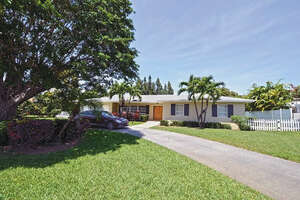 Featured Property in Delray Beach, FL 33444