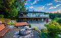 Real Estate for Sale, ListingId:40273324, location: 1884 Sea Lion Cres Nanoose Bay V9P 9J3