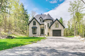 Featured Property in Val Des Monts, QC J8N 7B8