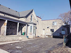 Real Estate for Sale, ListingId: 47007235, Cambridge, ON  N1R 3B9