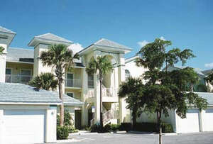 Apartment for Rent, ListingId: 7225869, Naples, FL  34112