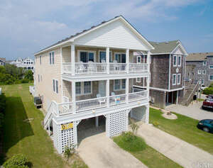 Real Estate for Sale, ListingId: 47292456, Nags Head, NC  27959