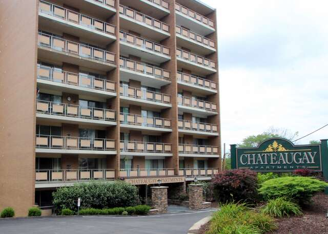 Apartments for Rent, ListingId:6863137, location: 500 Hoodridge Drive Castle_shannon 15234