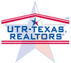 UTR-Texas Realtors, Houston TX