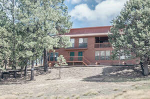 Real Estate for Sale, ListingId: 51178343, Ruidoso, NM  88345