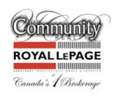 Royal LePage Your Community Realty, Brokerage, Aurora ON