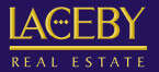 Laceby Real Estate, Brokerage
