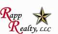 Jay Rapp, Alvarado Real Estate