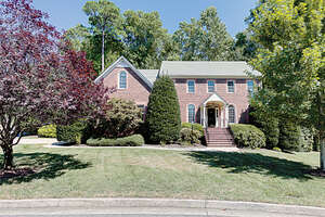 Featured Property in Richmond, VA 23238