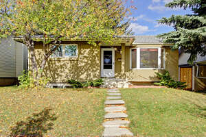 Featured Property in Calgary, AB T2A 4J6