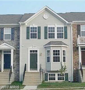 Property for Rent, ListingId: 47923311, Charles Town, WV  25414
