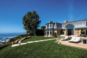 Real Estate for Sale, ListingId: 43787316, Malibu, CA  90265