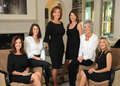 Lori Vaden Group, Frisco Real Estate