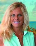 Sherry Lee, Stuart Real Estate