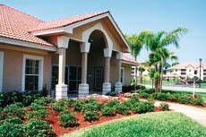 Apartments for Rent, ListingId:4251448, location: 28151 Dovewood Court Bonita_springs 34135
