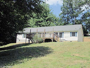 Featured Property in Weaverville, NC 28787