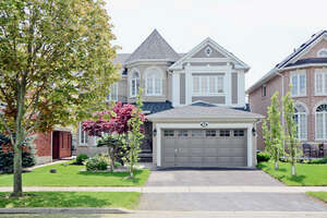 Featured Property in Ajax, ON L1T 4A8