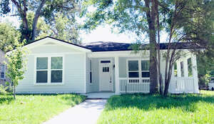 Featured Property in Jacksonville, FL 32204