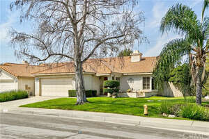 Featured Property in Moreno Valley, CA 92557