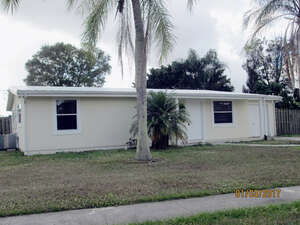 Real Estate for Sale, ListingId: 43000517, Pt St Lucie, FL  34983