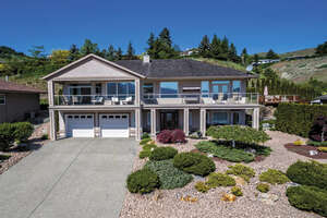 Featured Property in Coldstream, BC V1B 3M3