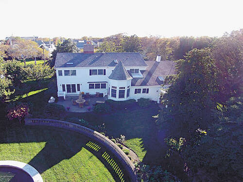 Single Family for Sale at 114 Morris Avenue Spring Lake, New Jersey 07762 United States