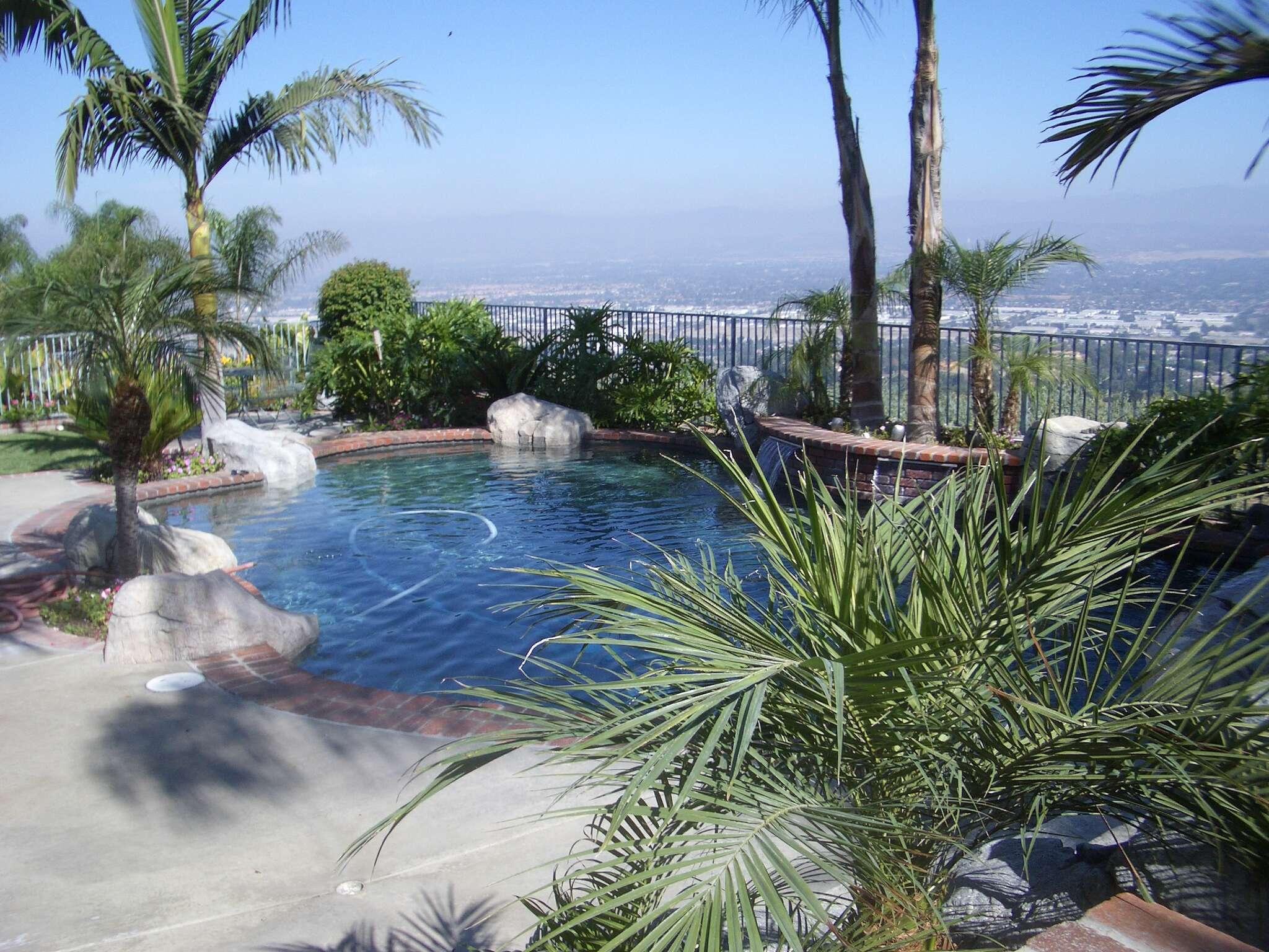 Single Family for Sale at 4301 E. Regency Orange, California 92867 United States