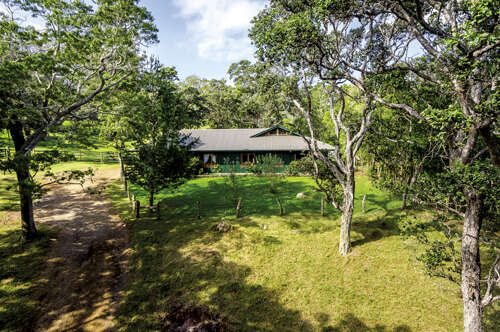 Single Family for Sale at 43-1449 Pohakealani Rd Paauilo, Hawaii 96776 United States