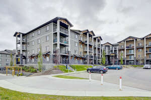 Featured Property in Calgary, AB T3K 0Y6