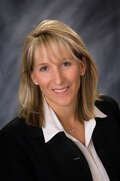 Lisa Dorsey, Rapid City Real Estate