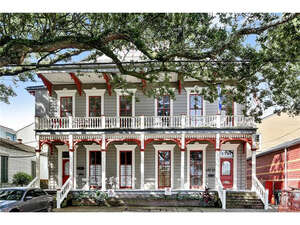 Featured Property in New Orleans, LA 70113
