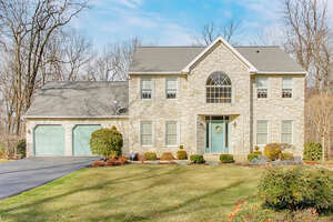 Featured Property in Fleetwood, PA 19522