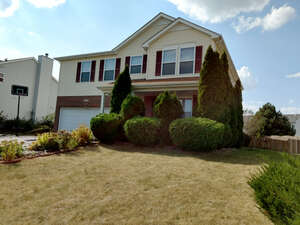 Featured Property in Belvidere, IL 61008