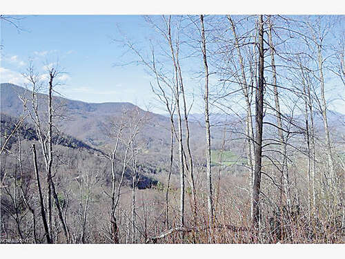 Investment for Sale at 000 Tiny Drive Waynesville, North Carolina 28785 United States