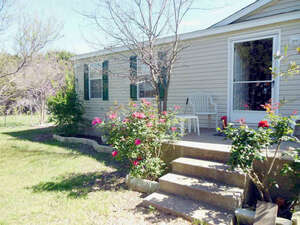 Featured Property in Burnet, TX 78611