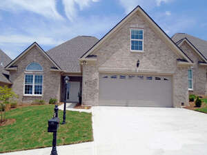 Featured Property in Hixson, TN 37343