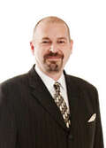 Igor Vujovic, Innisfil Real Estate