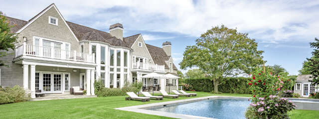 Featured Property in BRIDGEHAMPTON, NY, 11932