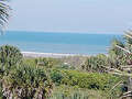 Real Estate for Sale, ListingId:43583437, location: 4250 A1A South, #O-32 St Augustine 32080