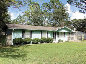 Featured Property in Tallahassee, FL 32305