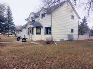 Featured Property in Leroy, SK S0K 2P0