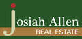Josiah Allen Real Estate, Dorset VT