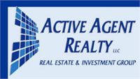 Active Agent Realty, LLC