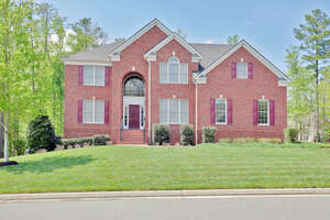 Featured Property in Moseley, VA 23120