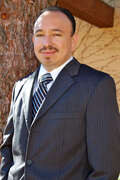 Juan Segura, Reno Real Estate