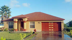 Featured Property in Ft Pierce, FL 34953