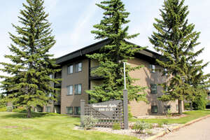 Featured Property in Olds, AB T4H 1X5